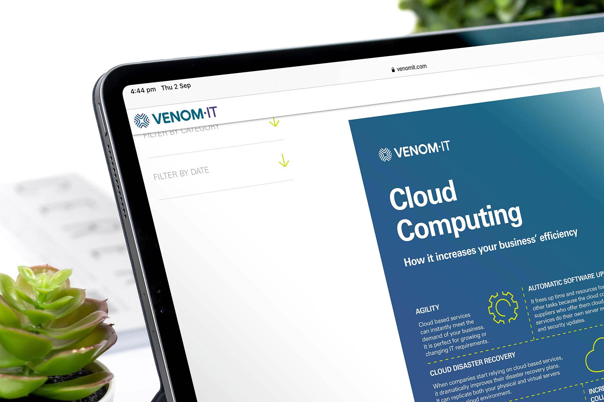 https://venomit.com/wp-content/uploads/2021/09/the-business-case-for-cloud-computing.jpg