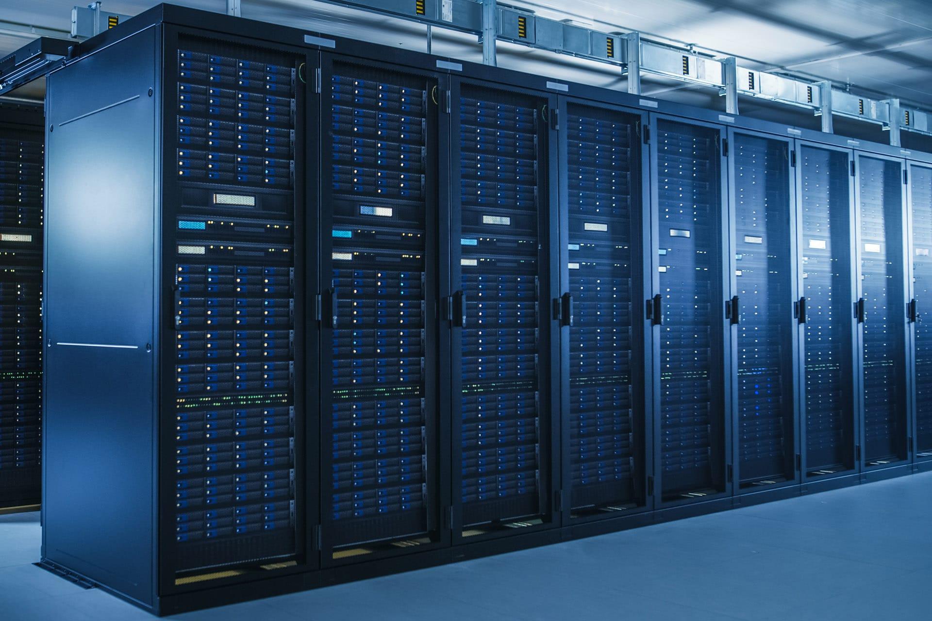 https://venomit.com/wp-content/uploads/2021/09/virtual-storage-better-manage-business.jpg
